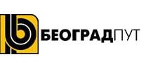 Agro-Hemik Beograd Put