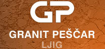 Agro-Hemik Granit Pescar Ljig