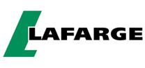 Agro-Hemik Lafarge